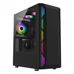 쿠팡 로켓PC Gamma AMD No.4[16GB, M2 512GB]