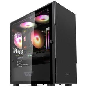 쿠팡 로켓PC Alpha AMD No.1[8GB, M2 250GB]