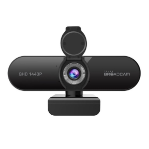 청연MnS 나비 브로드캠 NV77-HD400S 웹캠