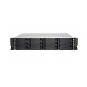 QNAP TS-1253BU-RP-4G[216T]