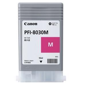 캐논 PFI-8030M (정품)