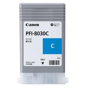 캐논 PFI-8030C (정품)