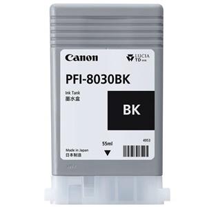 캐논 PFI-8030BK (정품)