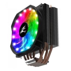 잘만 CNPS9X OPTIMA RGB