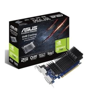 ASUS 지포스 GT730 SL D5 2GB