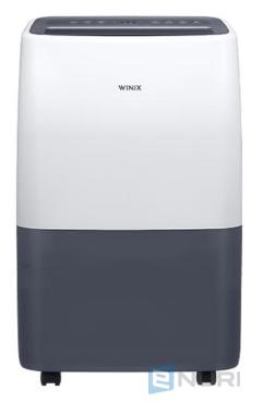 위닉스 뽀송 DXTP100-KWK