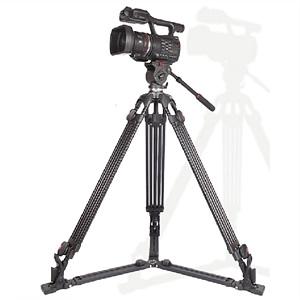 주닉스 HDV-5000EX[+리모컨]