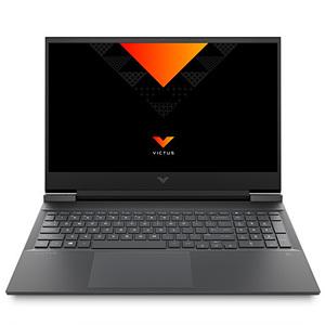 HP Victus 16-e0105AX[SSD 1TB]