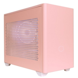 쿨러마스터 NR200P[핑크]