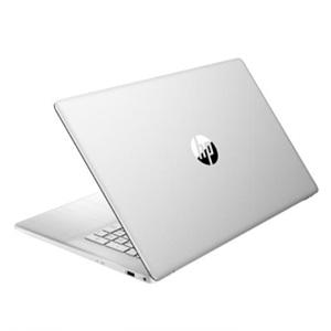 HP 17s-cu0017TU 8GB램[SSD 1TB]