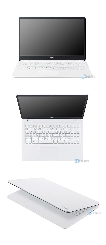 LG전자 2021 울트라PC 15UD50P-GX3YK[2TB + SSD 512GB]