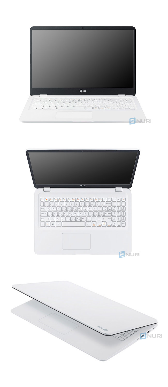 LG전자 2021 울트라PC 15UD50P-GX3YK 16GB램[기본구성 SSD 512GB]