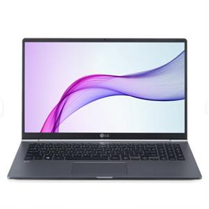 LG전자 2021 그램15 15ZD95N-GX5SK[기본구성 SSD 256GB]