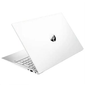 HP 파빌리온 15-eh1053AU[기본구성 SSD 256GB]