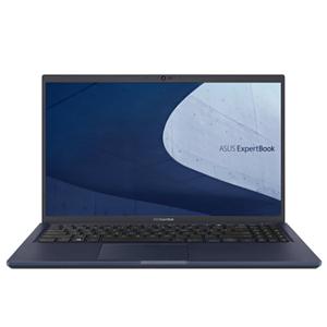 ASUS ExpertBook B1 B1500CEAE-BQ0799[기본구성 SSD 256GB]