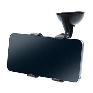 라이트컴 Coms 차량용 스마트폰 거치대 (NA061B)
