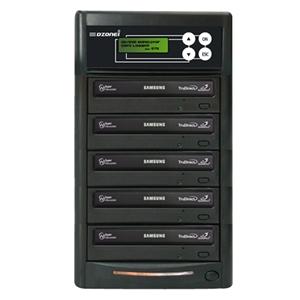 디지털존 DZONEI SATA DB416