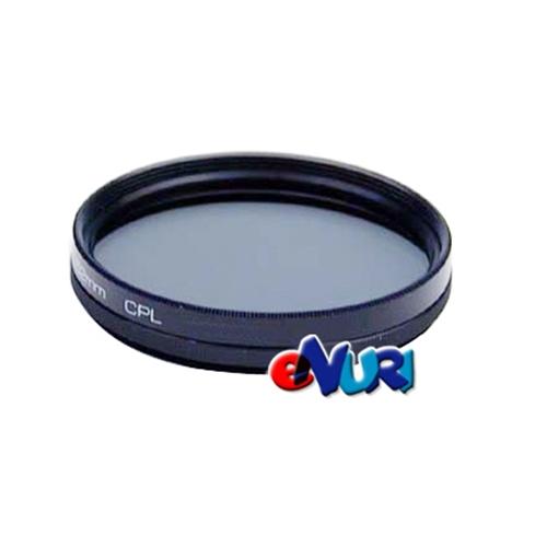 슈나이더 B+W CPL필터[62mm]