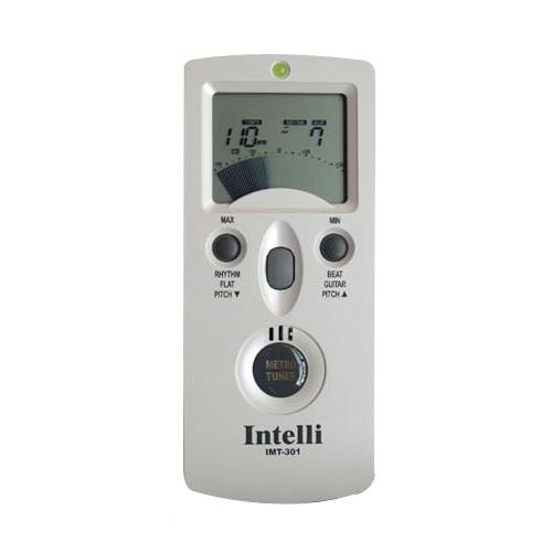 인텔리 IMT-301
