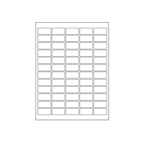 현대프린텍 애니라벨 V3520[100매]