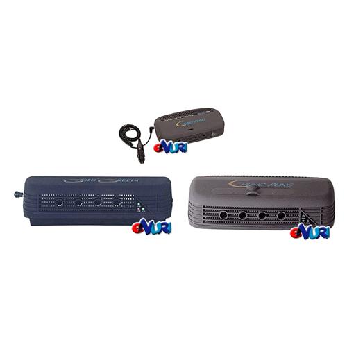 청풍 CP-1000 차량용 공기청정기
