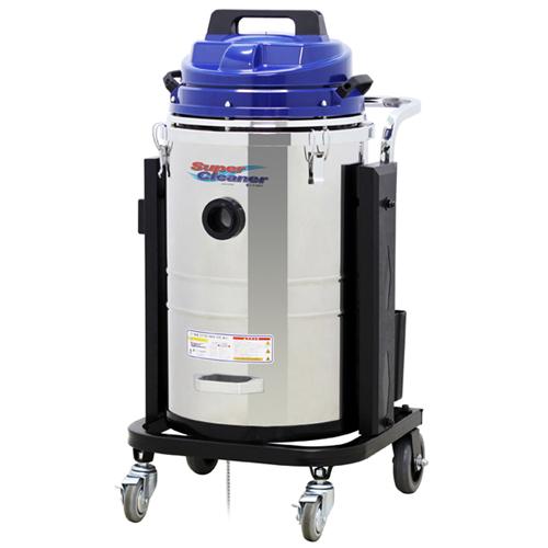 경서글로텍 SUPER-1000 (블루)