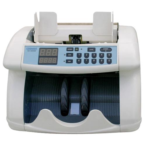 카스모아이티 AC-500SD