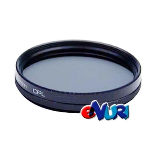 슈나이더 B+W CPL필터[58mm]