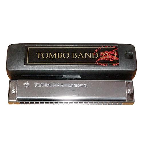 톰보 Band-21(3121)