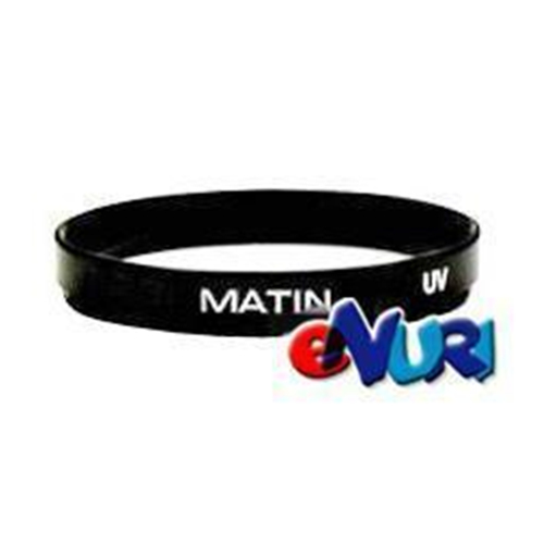 매틴 UV필터[37mm]