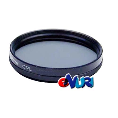 슈나이더 B+W CPL필터[49mm]