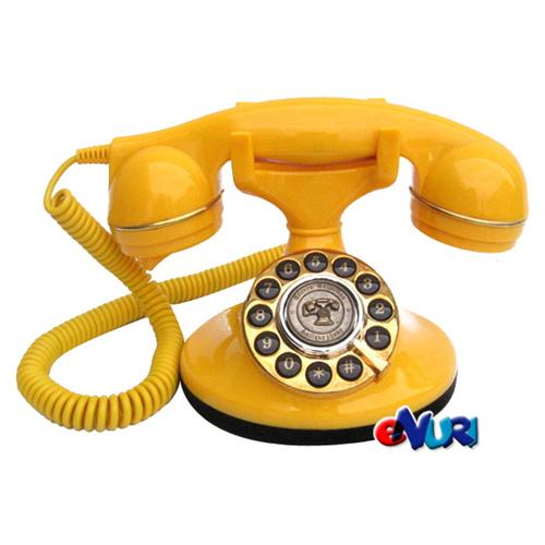 클럽센스 퍼피전화기