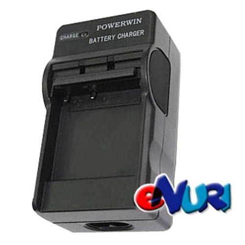 파워윈 PW-ENEL9 호환 충전기