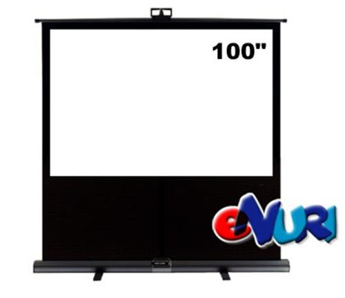 그랜드뷰 GPT-100V