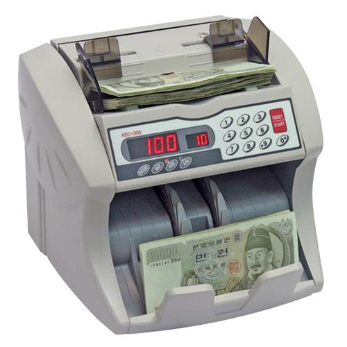 케이씨테크노 KEC-300