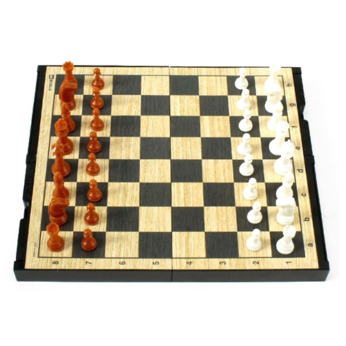 명인랜드 체스 MC-100