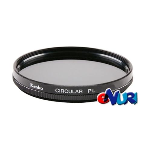 겐코 Digital CPL필터[43mm]