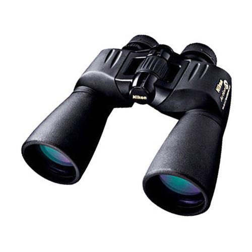 니콘 Action EX 16x50 CF