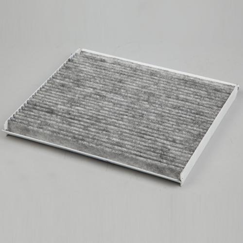 그린텍 활성탄 항균에어필터(현대차종)[싼타페CM]