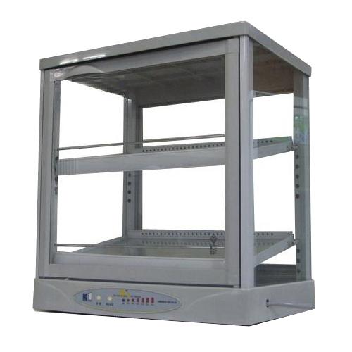 금원하이텍 KHW-N501P