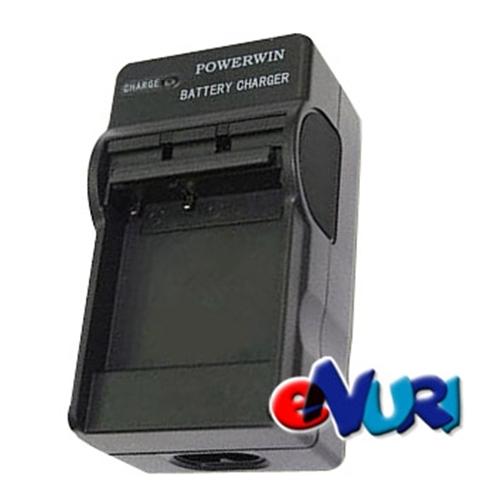 파워윈 PW-ENEL10 호환 충전기