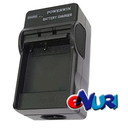 파워윈 PW-DBL40 호환 충전기