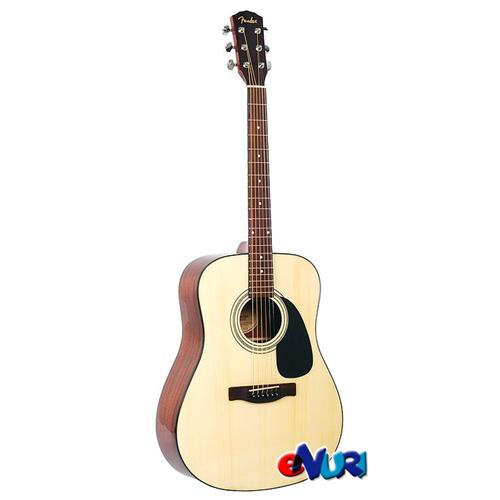 Fender CD-60 v2