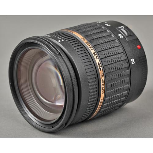 탐론 SP AF 17-50mm F2.8 XR Di II LD Aspherical IF 소니A용[정품]