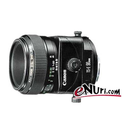 캐논 EF TS-E 90mm F2.8[정품]