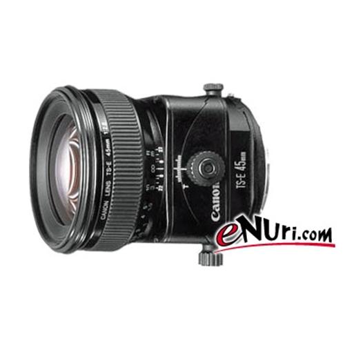 캐논 EF TS-E 45mm F2.8[정품]