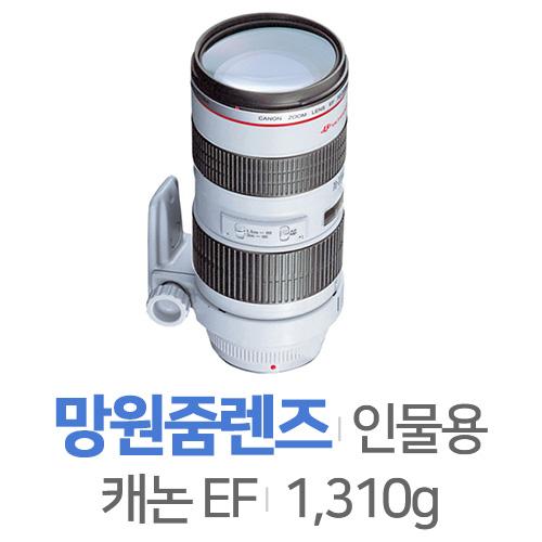 캐논 EF 70-200mm F2.8L USM[정품]