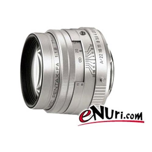 펜탁스 smc PENTAX FA 77mm F1.8 Limited[정품]