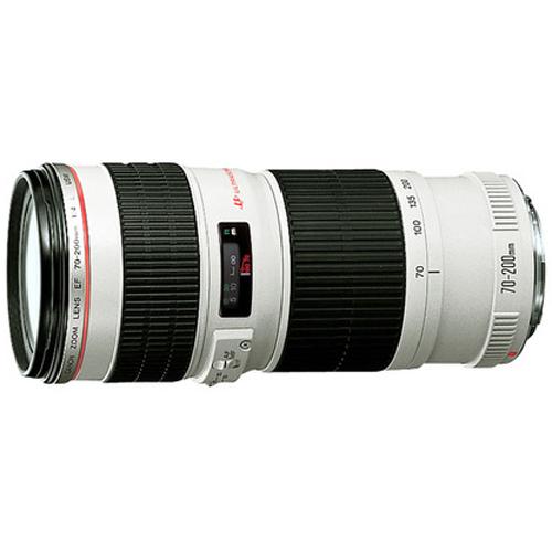 캐논 EF 70-200mm F4L USM[정품]