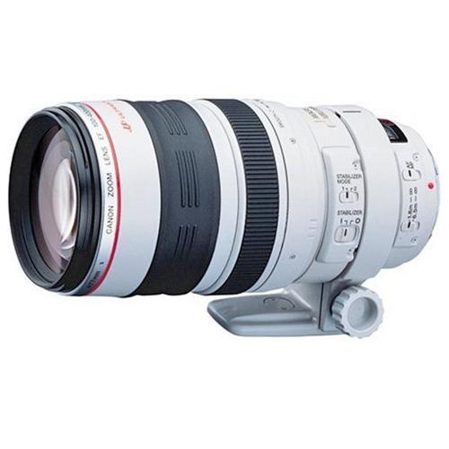 캐논 EF 100-400mm F4.5-5.6L IS USM[정품]